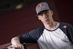 Kalle Rovanpera debutterà nel WRC con M-Sport in Gran Bretagna