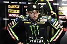 MotoGP Folger, de faire-valoir à valeur sûre
