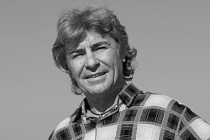 Motorrad-Legende Angel Nieto verstorben