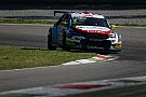 WTCC Monza WTCC: Chilton wins after Michelisz and Bennani crash