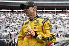 NASCAR Cup NASCAR Roundtable - Which bubble driver could win at Bristol?