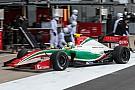 Formula V8 3.5 Alfonso Celis centra a Spa la prima pole e scatterà in testa in Gara 1