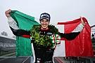 GT Alessio Rovera rilancia la sfida nella Porsche Carrera Cup France 2018