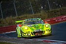 Langstrecke 24h Nürburgring: Porsche will neun 911 GT3 einsetzen