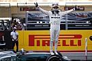 Formel 1 Lewis Hamilton: Ist er der größte Rennfahrer aller Zeiten?
