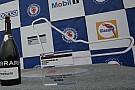 Carrera Cup Italia Carrera Cup Italia, tutto pronto per lo showdown di Monza. E Fulgenzi c'è!