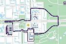 La Fórmula E desvela el circuito que usará en el ePrix de Roma