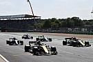 Les duels en qualifications après Silverstone