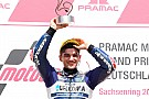 Moto3 Martín, une victoire bonne pour le moral avant la trêve