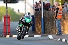 TT 2018: Michael Dunlop da record sulla Paton
