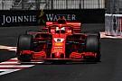 Hybrid-Betrug: FIA spricht Ferrari von Verdacht frei