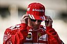 Forma-1 Räikkönen szerint a Liberty munkája csak 2021-ben látszik majd meg
