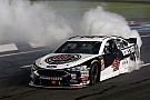 NASCAR Cup Kevin Harvick enjoying the moment as