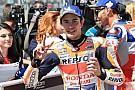 MotoGP MotoGP 2018: WM-Stand nach 5 von 19 Rennen