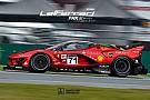 Autó Így mutatna Le Mans-i versenygépként a Ferrari FXX K EVO és társai