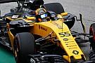 Renault та Сайнс запропонували надати ім'я повороту Ралі Монте-Карло
