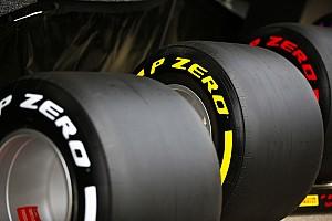 Forma-1 Motorsport.com hírek Hamilton: pikánsabb gumik kellenek, nincsenek rendben az alapok