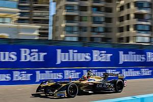 Formula E Gara Jean-Éric Vergne dominus dell'ePrix di Punta del Este!