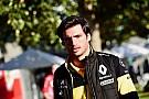 Forma-1 A Renault a leggyorsabbak mögött a leggyorsabb lenne