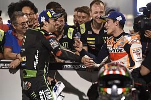 MotoGP News Zarco über Optionen für 2019: