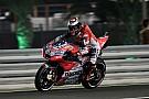 MotoGP Rem tak berfungsi, Lorenzo beruntung hindari cedera