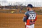 La leyenda de MXGP Cairoli probará un F1 en junio