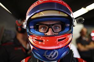 Formule 1 Diaporama Photos - Samedi à Montréal