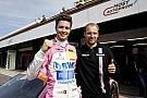 GT-Masters GT-Masters Most: Pole-Premiere für Audi-Pilot Jeffrey Schmidt