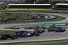 """阿斯顿-马丁:我们是2021年F1规则讨论的""""干扰者"""""""