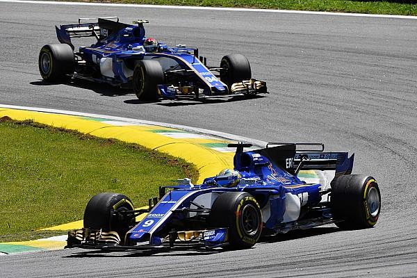 Sauber готується оголосити склад пілотів на фоні чуток щодо Alfa Romeo