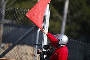 """FIA: """"Nem lesz káosz az új startok miatt a Forma-1-ben"""""""
