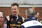 BTCC Thruxton BTCC: Neal beats Turkington to Race 1 win