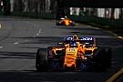 Fernando Alonso y ocho semanas claves