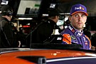 NASCAR Cup Denny Hamlin wins Short Track Showdown at Langley Speedway