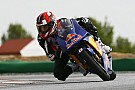 Choudhary relishes Rookies Cup selection event experience