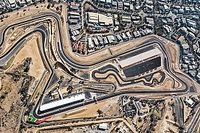 Az F1 három kontinensen is terjeszkedne