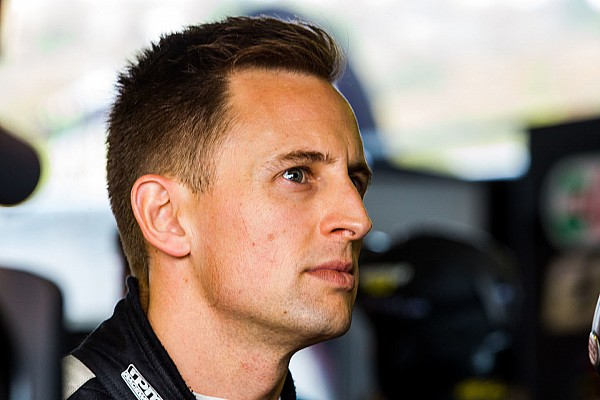 Chris Pither handed late Phillip Island call-up