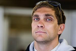 Петров впервые одержал победу в раллийной гонке