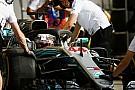 Lewis Hamilton wütet: