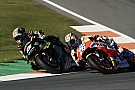 MotoGP 2019: Zarco bei Honda als Pedrosas Nachfolger im Gespräch