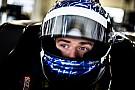 EK Formule 3 Vips snelste op voorlaatste wintertestdag EK Formule 3