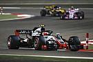 Forma-1 Magnussen biztos benne, Grosjean nem direkt tartotta fel