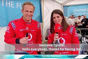 Chronique Cyndie Allemann -