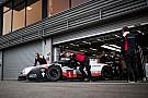 WEC Comment Porsche a transformé sa LMP1 pour battre une F1