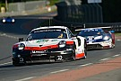 """Bamber hits out at """"horrible"""" GTE Pro stint rules"""