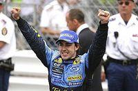 Órákon belül bejelenthetik Alonso visszatérését a Forma-1-be!