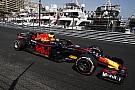 Fórmula 1 Ricciardo sobre Verstappen: Há pouco espaço para erros