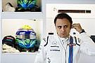 """Massa não entende eliminação no Q2: """"Precisamos analisar"""""""