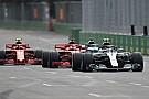La FIA approva il pacchetto aerodinamico 2019 per favorire i sorpassi