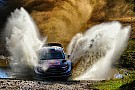 WRC Képekben az Argentin Rali utolsó napja